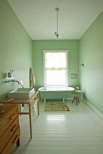 coastal-cottage-bathroom-ns