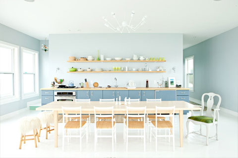 coastal-cottage-kitchen-ns