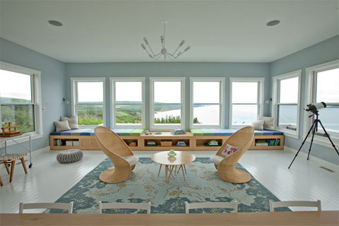coastal-cottage-nova-scotia-1