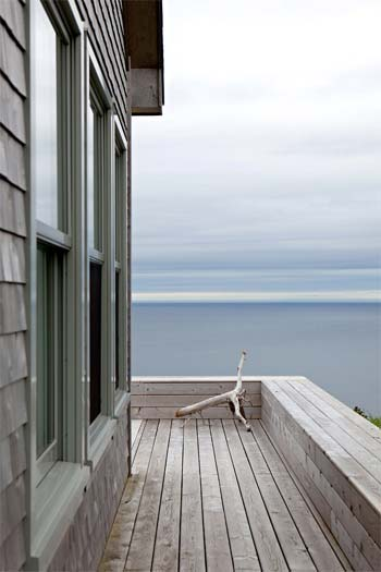 coastal-cottage-nova-scotia-5