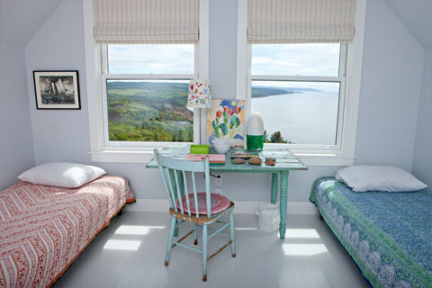 coastal-cottage-nova-scotia-7