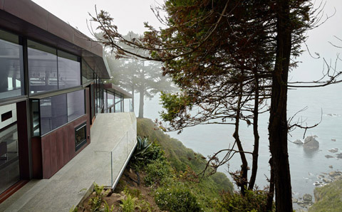 coastal-home-bigsur-fa2