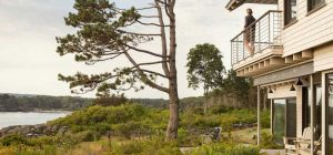 coastal home design maine 300x140 - Sea Change House
