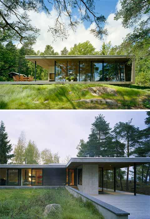 coastal-home-island-house-1