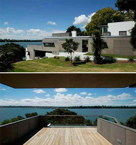 coastal-home-ns-house