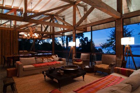 coastal-home-ranco-4