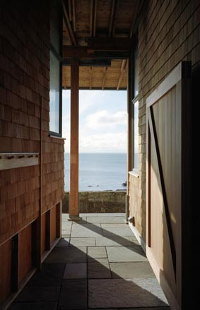 coastal-home-reeve-2