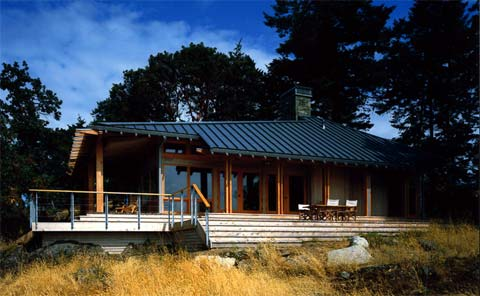 coastal-home-ruby-island-5
