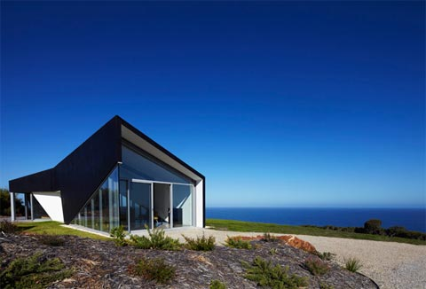 coastal-home-scapehouse