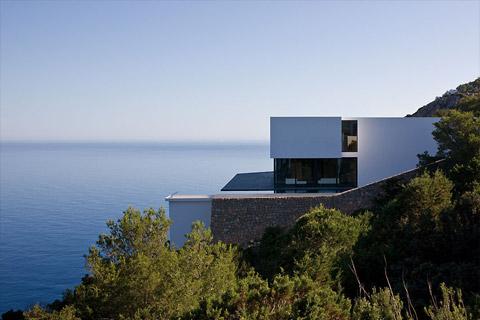 coastal-home-spain-aibs1