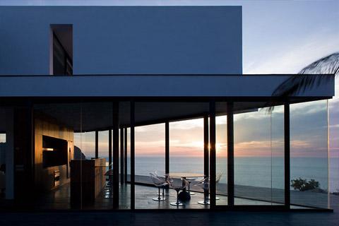 coastal-home-spain-aibs4