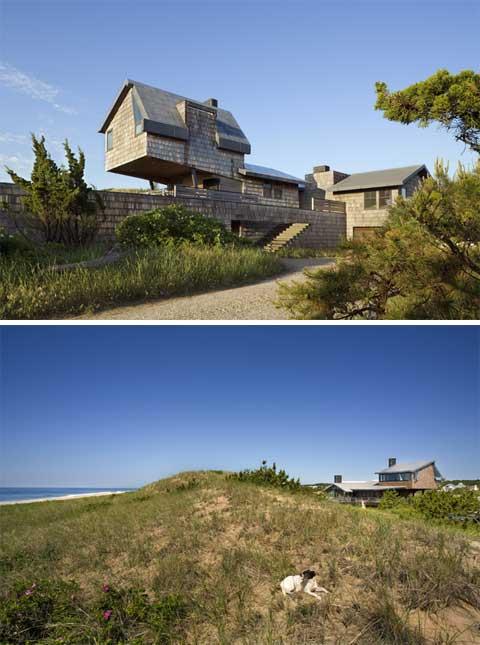 coastal-home-whalerslane1