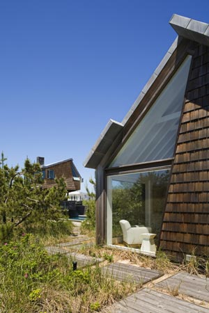 coastal-home-whalerslane8