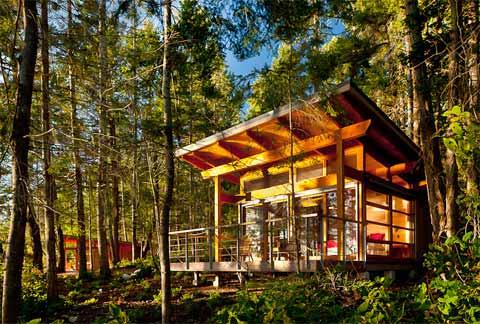 coastal-homes-gulf-cabins-2