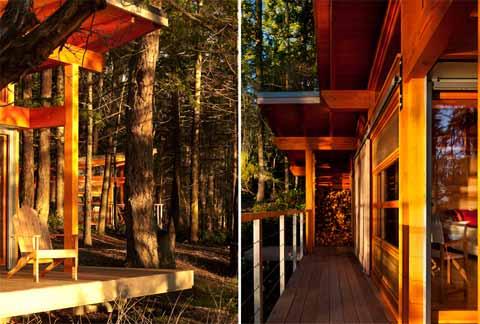 coastal-homes-gulf-cabins-3