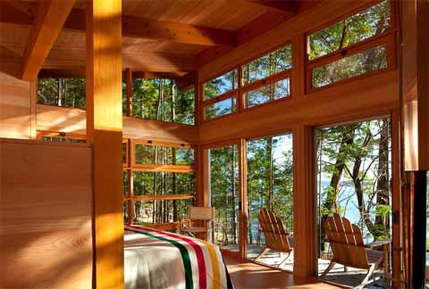 coastal-homes-gulf-cabins-5