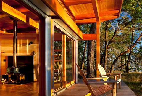 coastal-homes-gulf-cabins-7