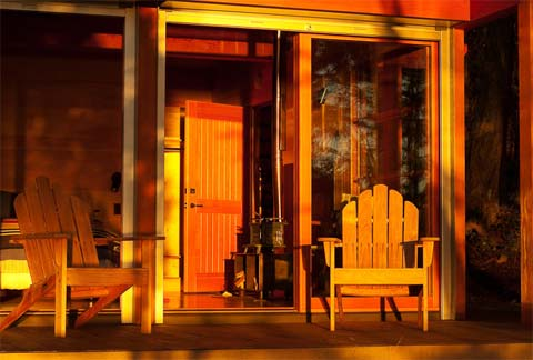 coastal-homes-gulf-cabins-8