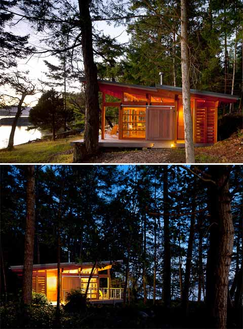 coastal-homes-gulf-cabins