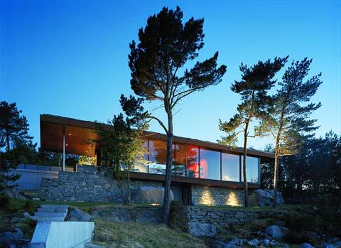 coastal-house-gundersen