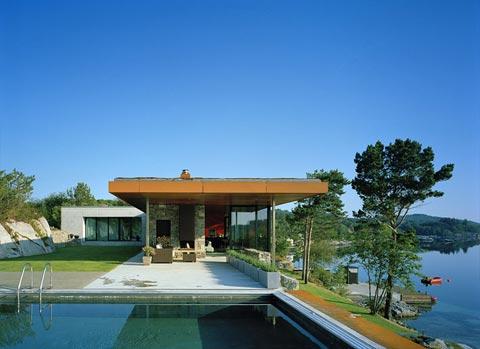 coastal-house-gundersen1