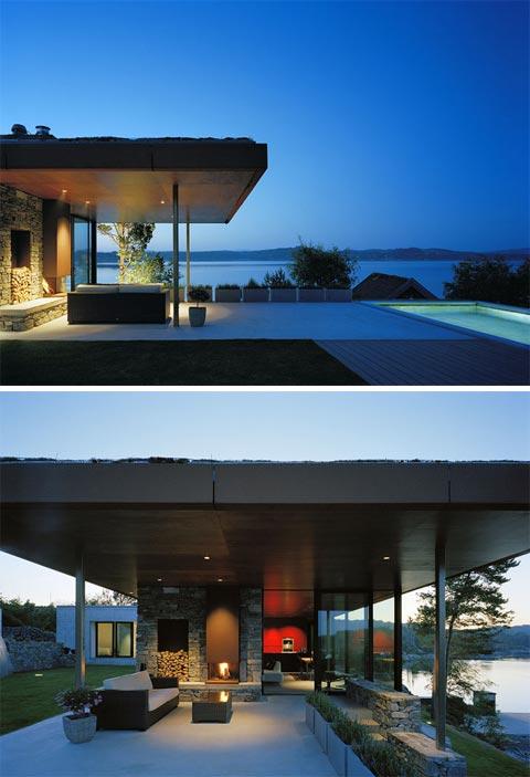 coastal-house-gundersen2