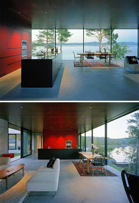 coastal-house-gundersen3