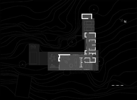 coastal-house-plan-gndrsn