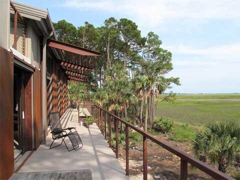 coastal-prefab-cabin-csbo3