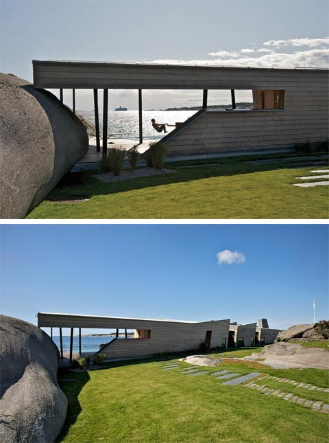 coastal-seaside-home-rock-3