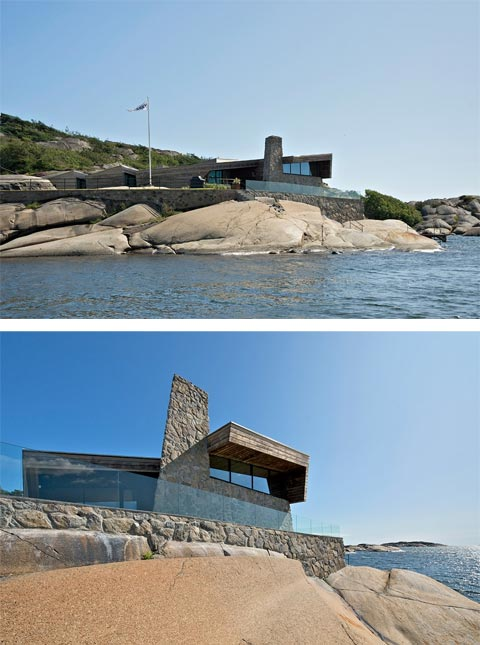 coastal-seaside-home-rock-4