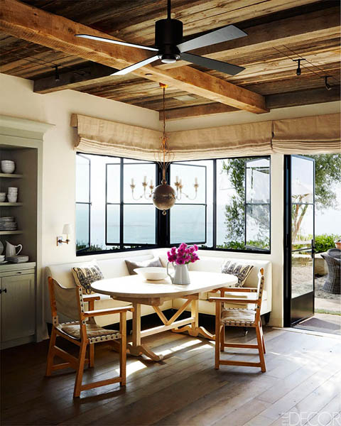 coastal-villa-design-elle1