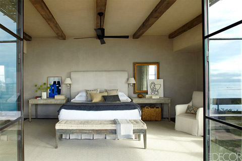 coastal-villa-design-elle10