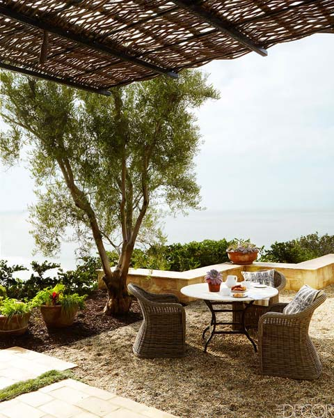 coastal-villa-design-elle9