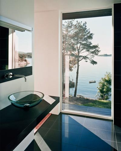 coastal-villa-storingavika-5