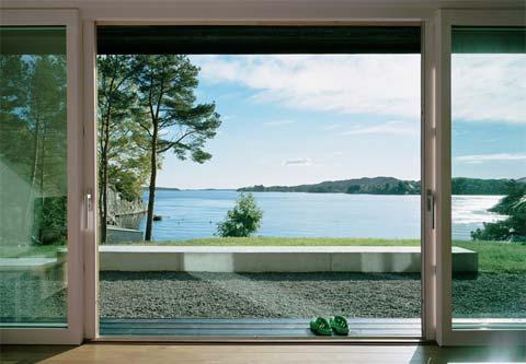 coastal-villa-storingavika-7