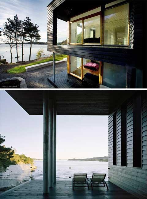 coastal-villa-storingavika