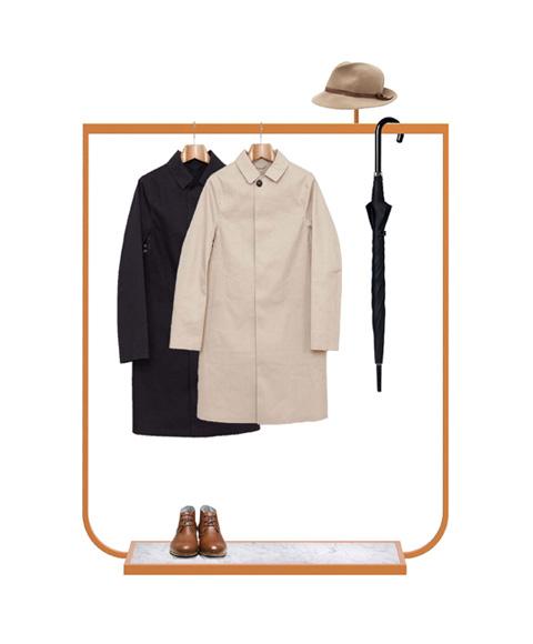 coat-hanger-tati