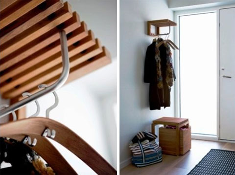 coat-rack-shelf-2