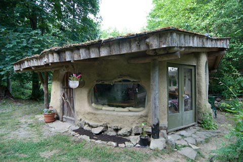 cob-homes-cottage-2