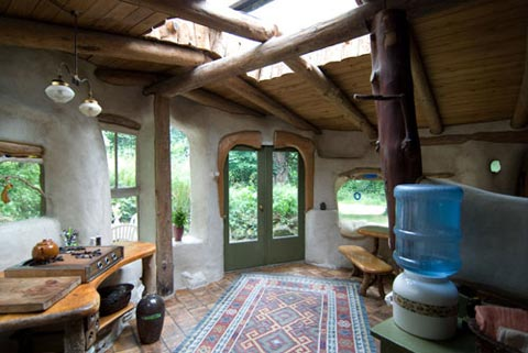 cob-homes-cottage-3