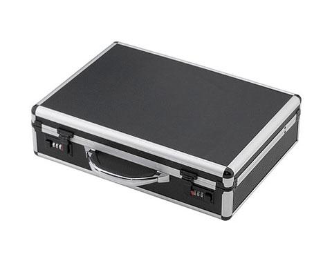 cocktail bar case newport2 - Newport Bar Case: Home Mix