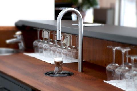 coffee-brewing-machine-6