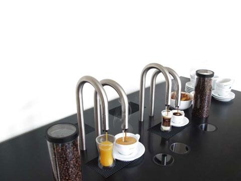 coffee-brewing-machine-7