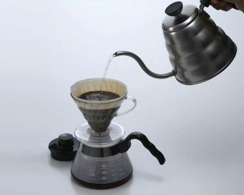 coffee-kettle-dripper-hario