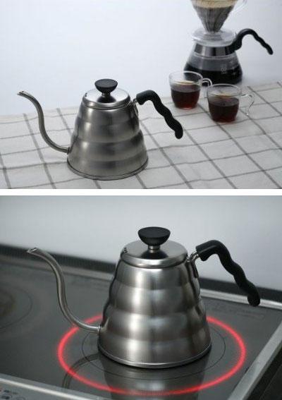 coffee-kettle-dripper-hario2