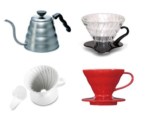 coffee-kettle-dripper-hario3