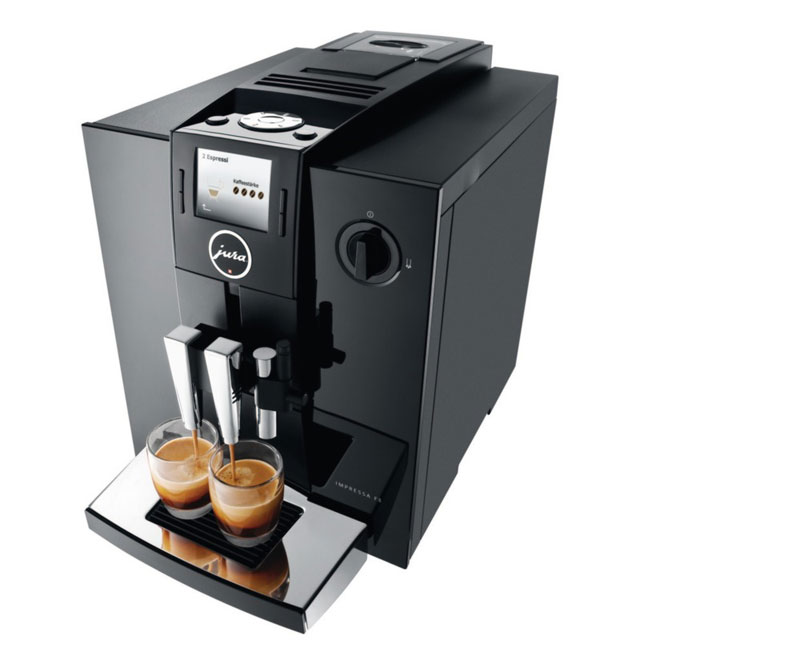 coffee-machine-jura3