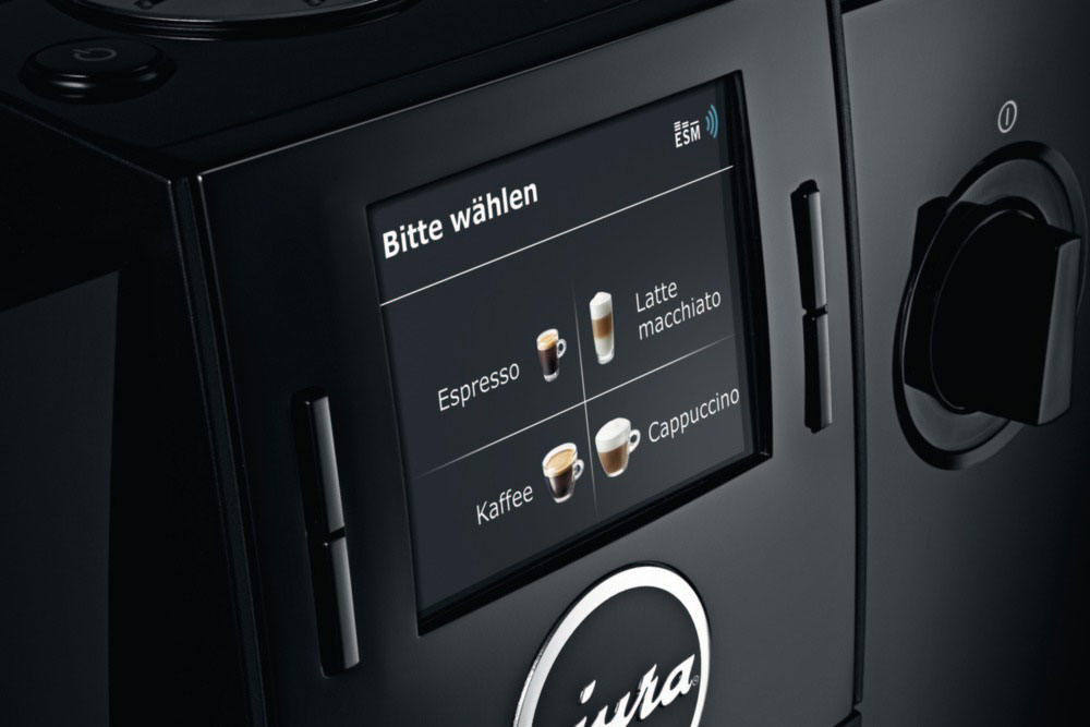 coffee-machine-jura4