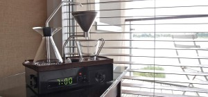 coffee maker clock jrd 300x140 - Barisieur